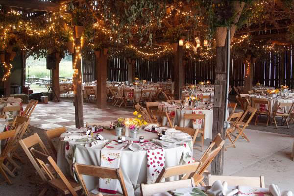 weddings02